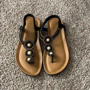 Shoes - Dress sandals